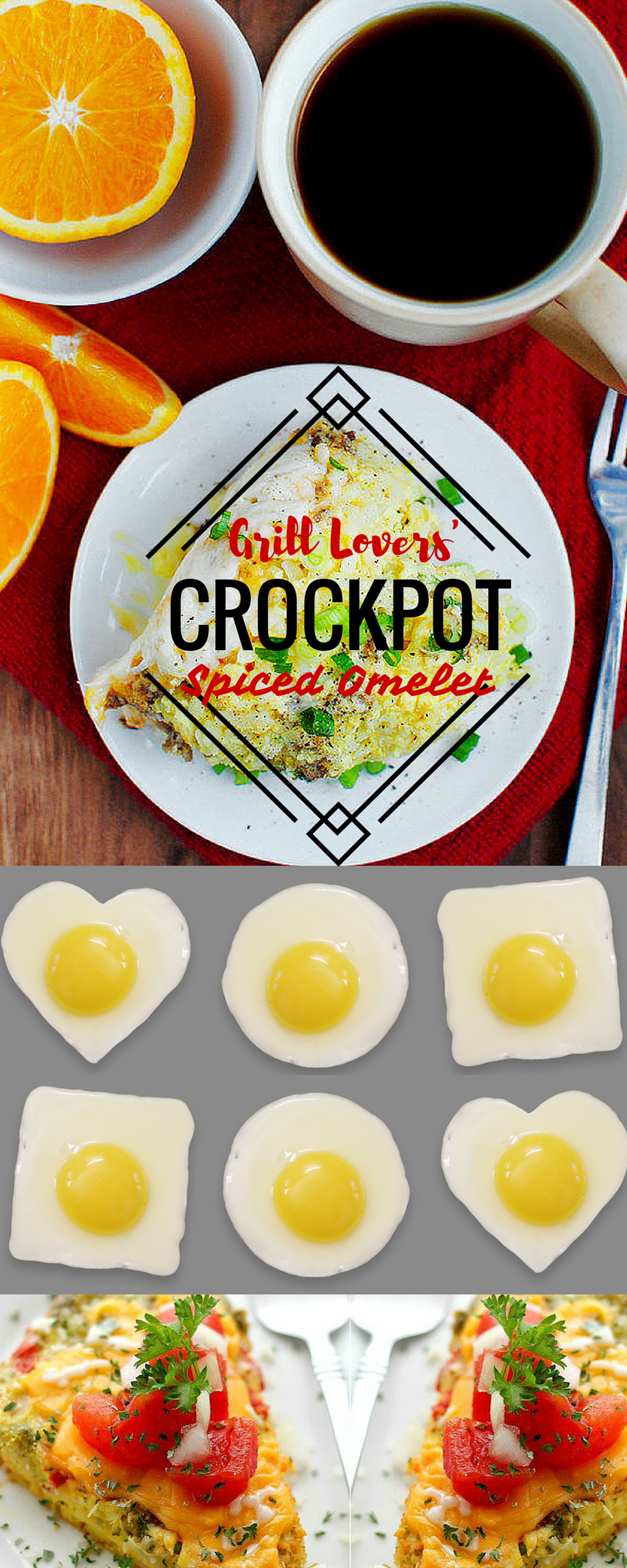 Crockpot spiced omelet recipe ready in about 8 hours servings crockpot spiced omelet recipe ready in about 8 hours servings 12 forumfinder Gallery