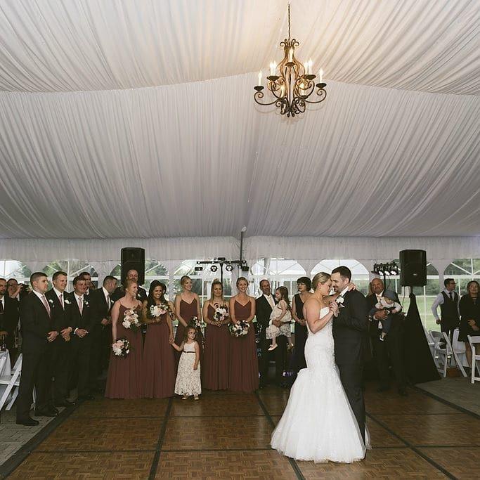 Celebrity Weddings, Wedding, Real