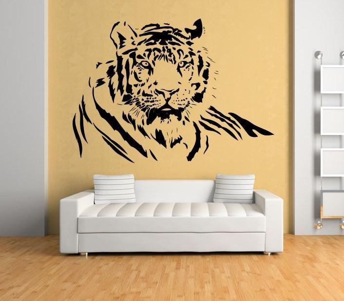 Grand design! Wall Art. Vinyl cut. Hand Applied. | Wall Prints ...