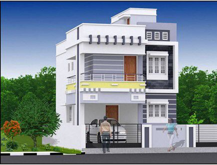 storey house loverajukumar new home designs cool beautiful small homes front design also icymi elevation of indian houses in rh pinterest