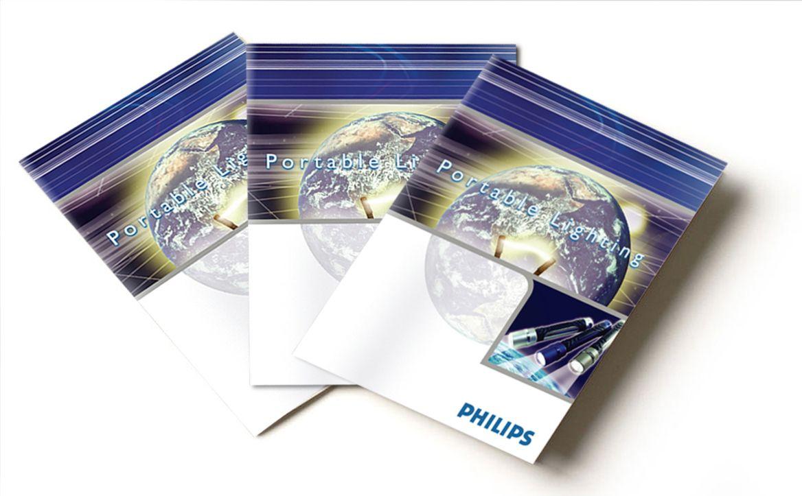 Philips Lighting Hk Ltd I Asia