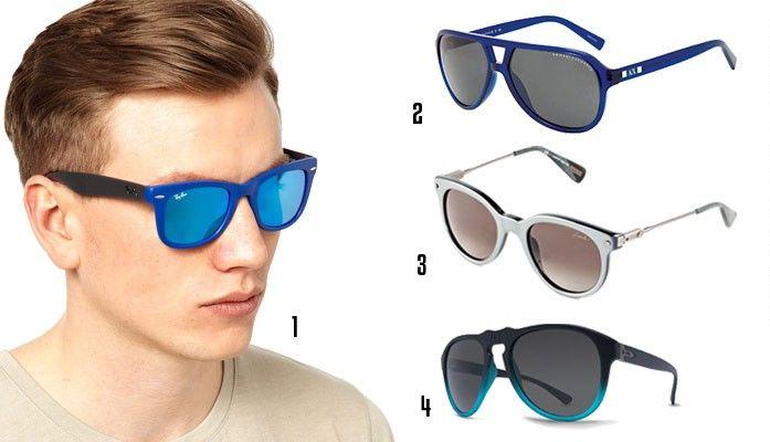 Sunglasses Ray Ban 2016