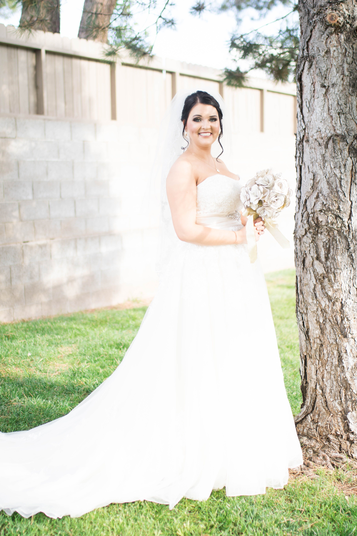 divine bride. albuquerque wedding. albuquerque wedding