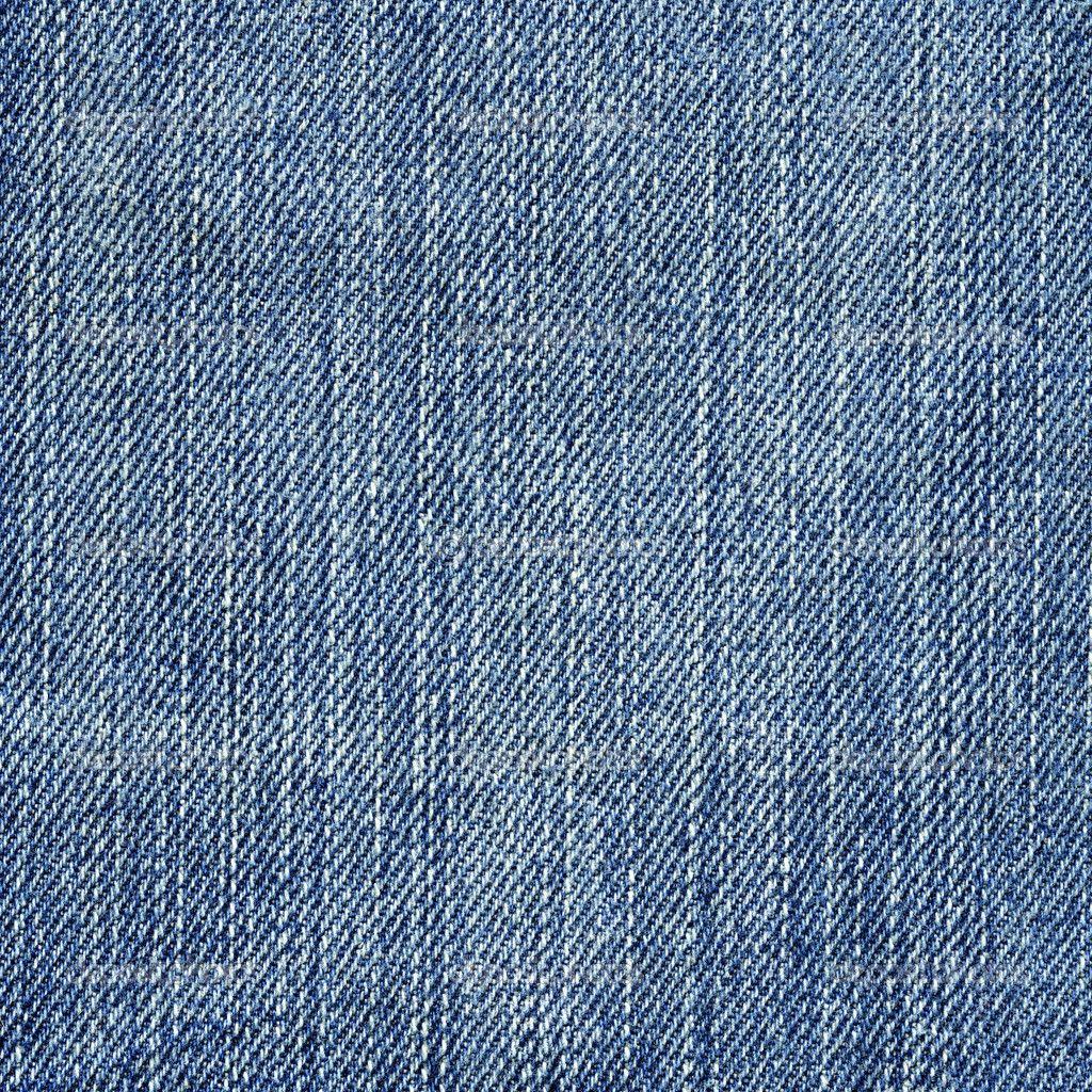 Depositphotos_22538079-stock-photo-denim-fabric-texture-light-blue.jpg (1024u00d71024) | Patterns ...