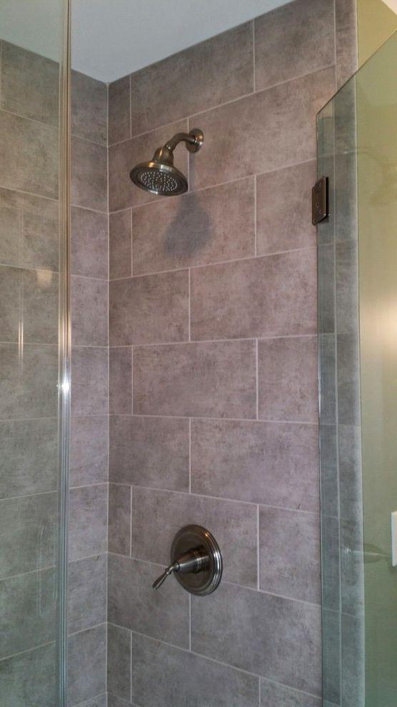 Breathtaking menards bathroom sink faucets   Master ...