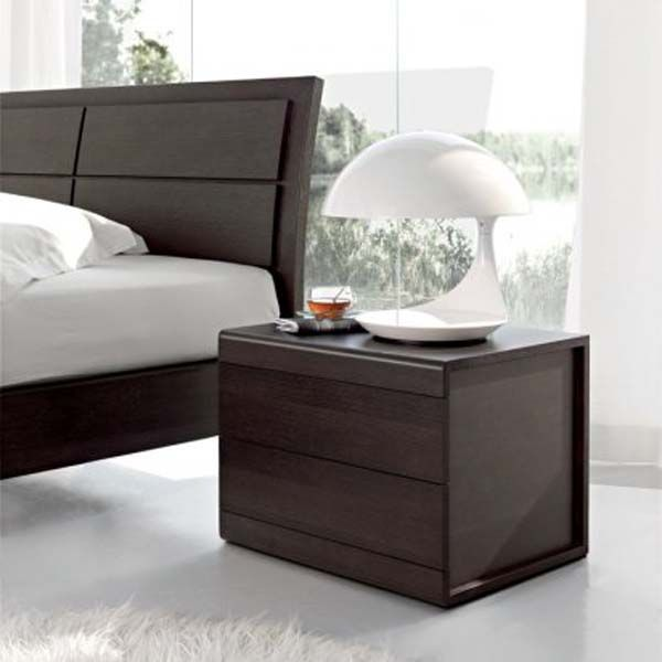 bedroom table lamps contemporary | corepad.info | Table ...
