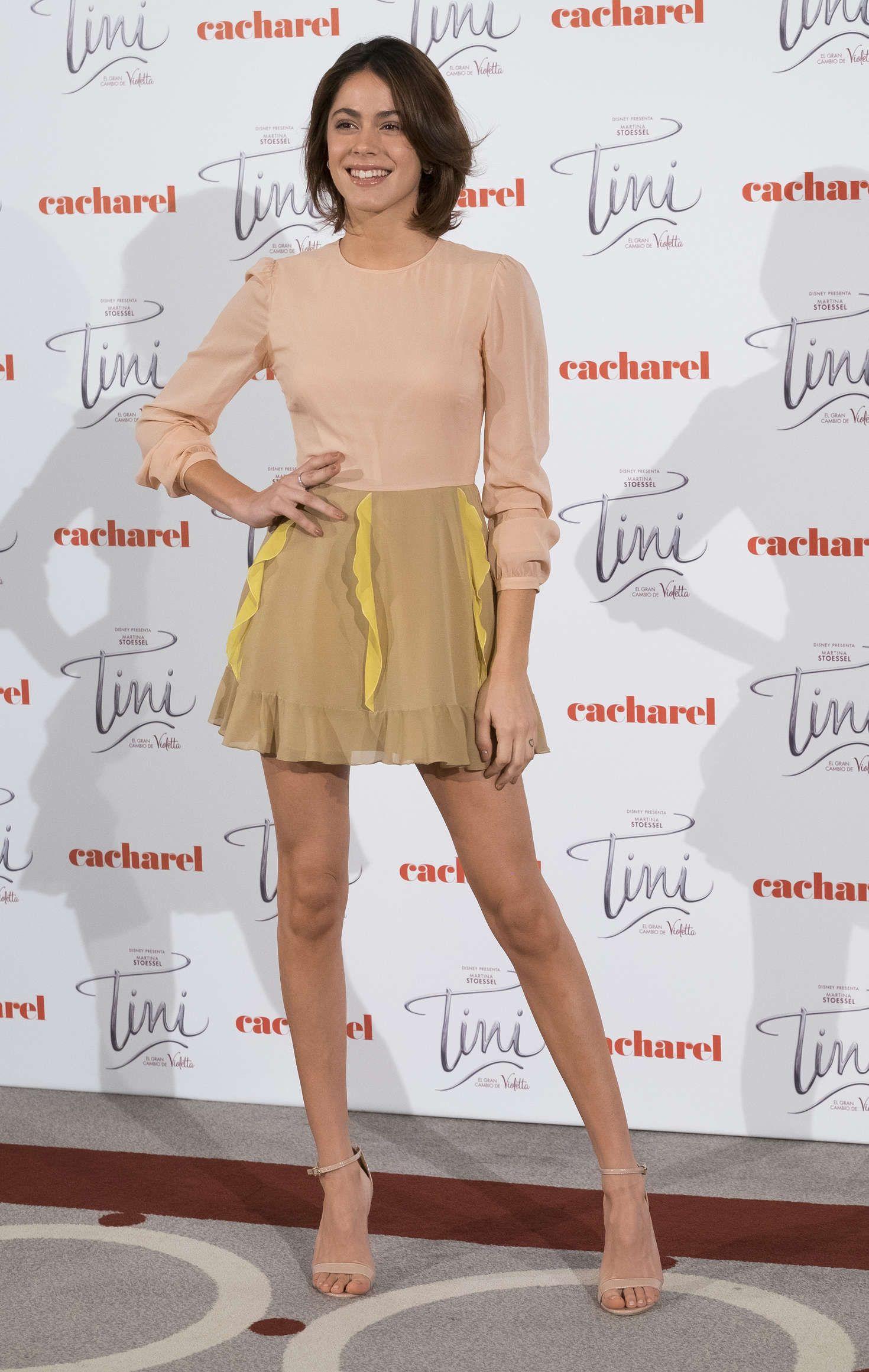 Celebrites Mariam Violeta nudes (71 photos), Sexy, Paparazzi, Boobs, cleavage 2020