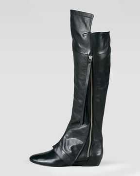 74897c2b3e629 10 Crosby Derek Lam Loden Over-the-Knee Boot, Black on shopstyle.com ...