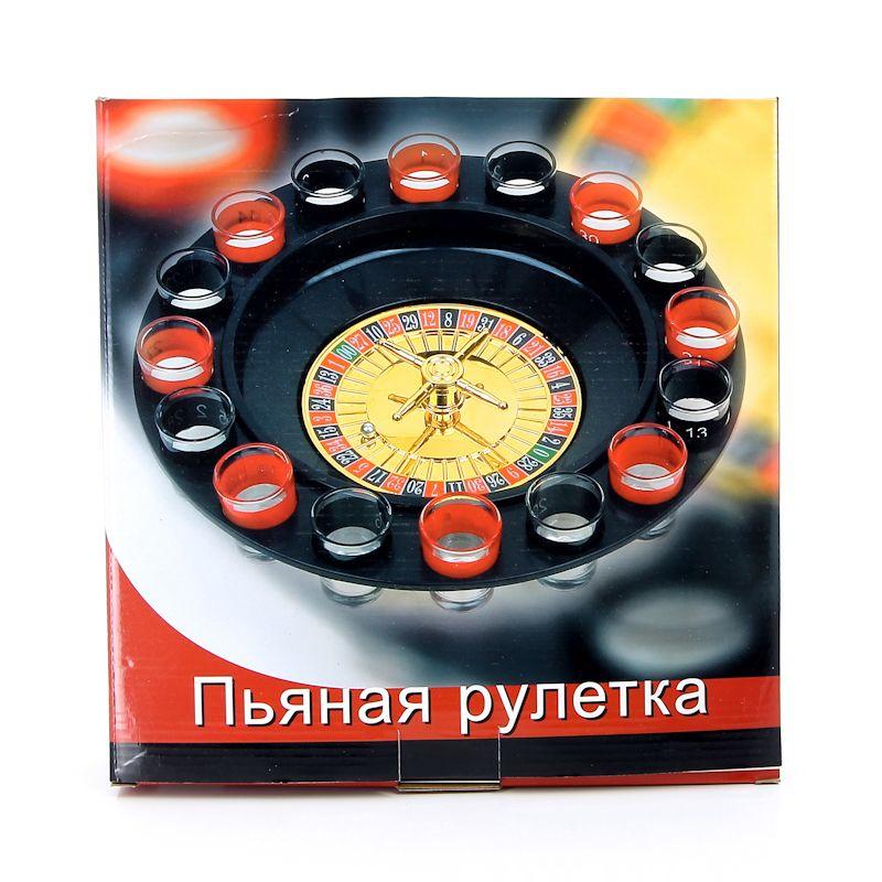 Русская рулетка со стопками цена 777 автоматы игровые