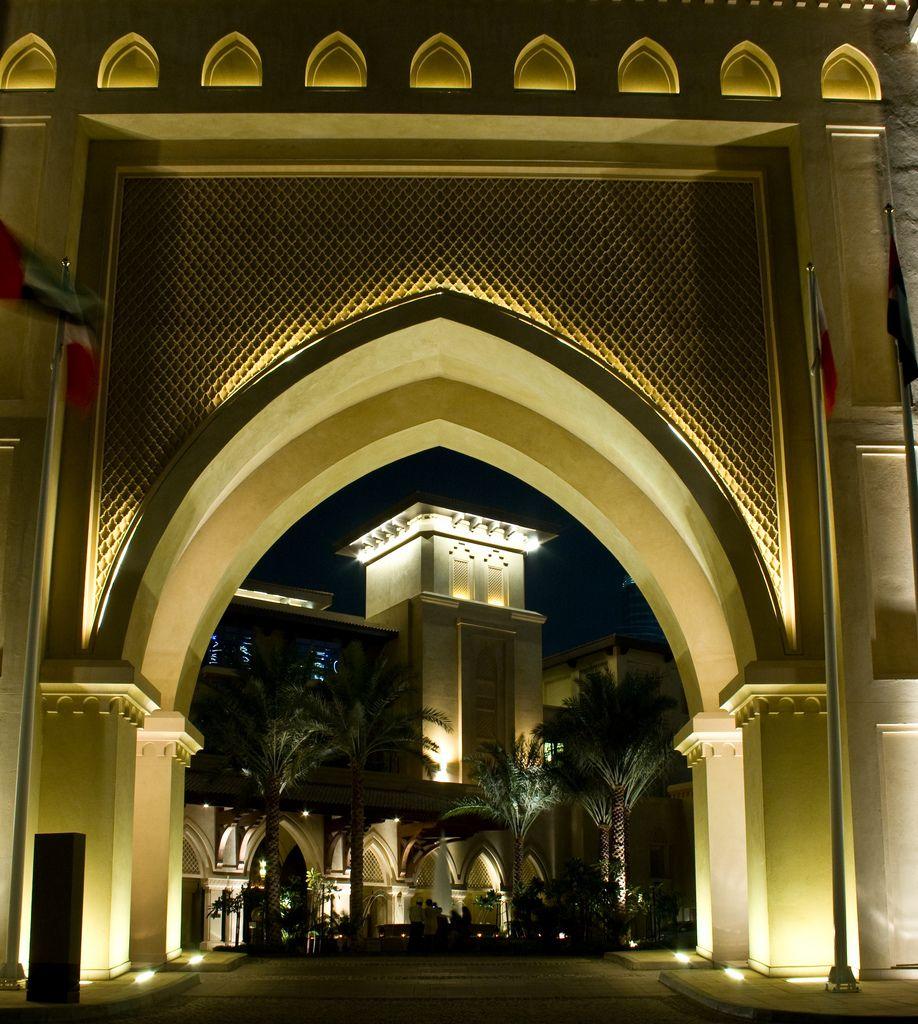 Arch Lighting & Arch Lighting | ????????? ??????? ??????? | Pinterest | Arch Arch ... azcodes.com