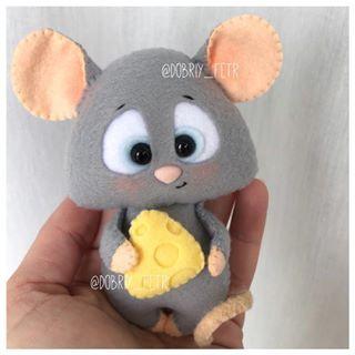 Хэштег #фетроваякрысомося в Instagram • Фото и видео #animauxentissu