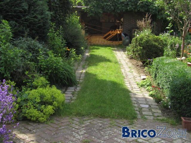 Clic Pour Fermer, Glisser Pour Deplacer. | Jardin Massif | Pinterest