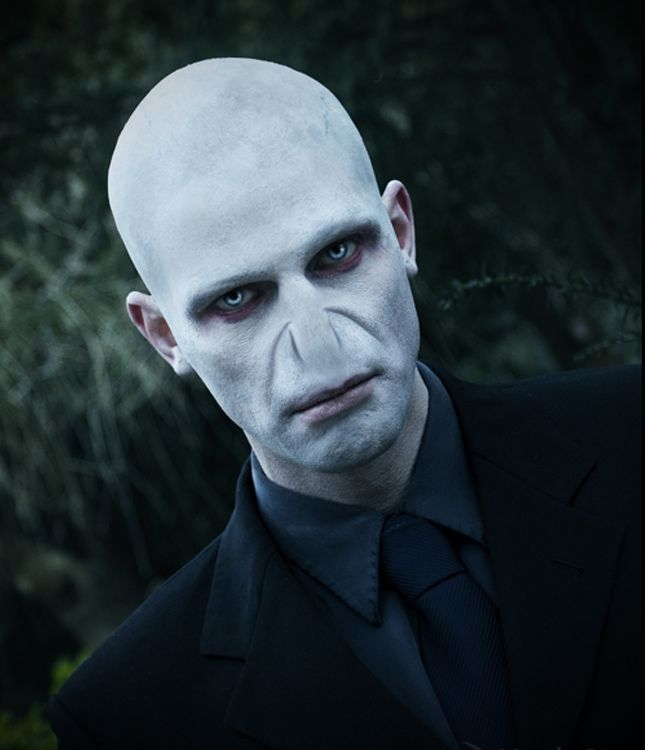 18 harry potter costumes for halloween voldemort costumes and 18 harry potter costumes for halloween voldemort costumes and harry potter solutioingenieria Images