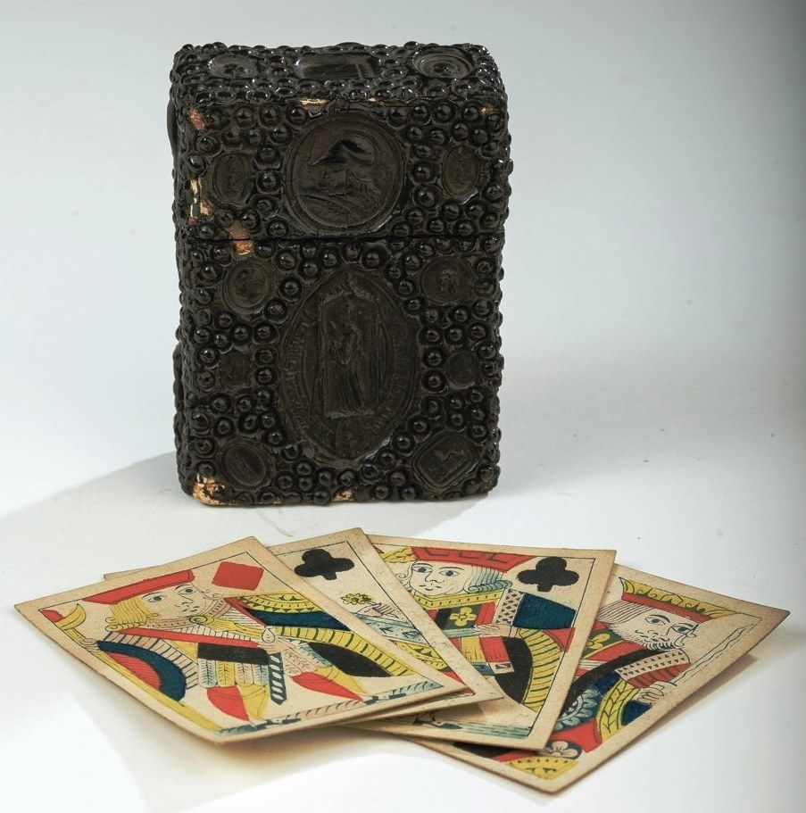 whist card game 3 players