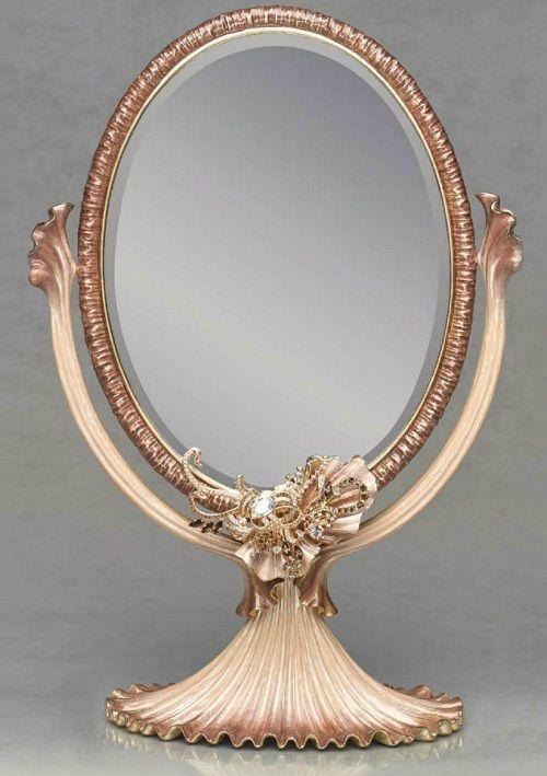 Jay Strongwater   Aynalar (Mirrors)   Pinterest   Espejo, El alma y ...