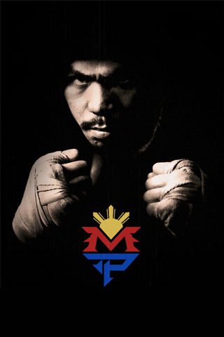 Manny Pacquiao He Is The First And Only Eight Division World Champion In