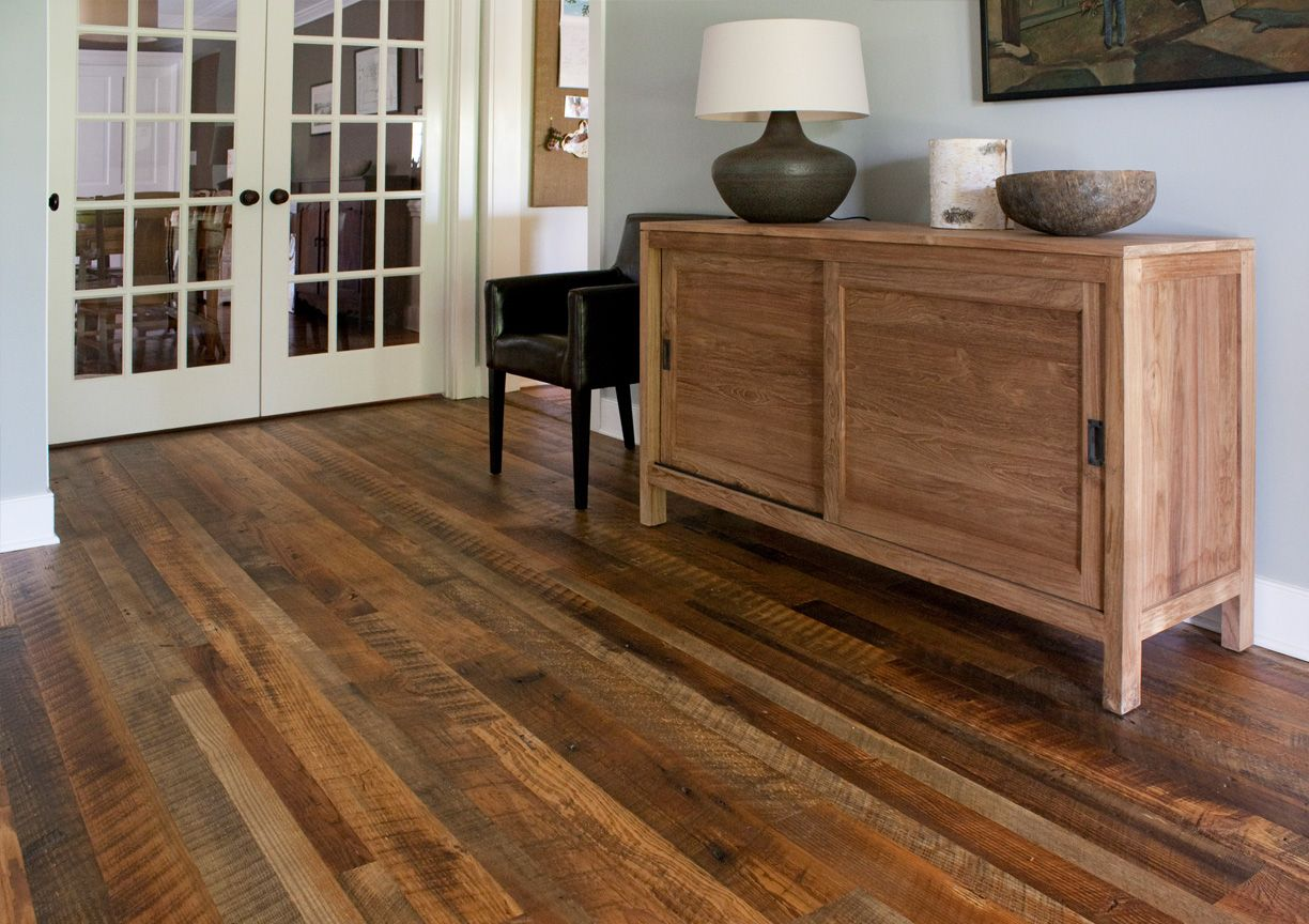 Antique Hardwood Flooring antique reclaimed french white oak flooring eclectic wood flooring boston paris ceramics Antique Wood Flooring Modern House