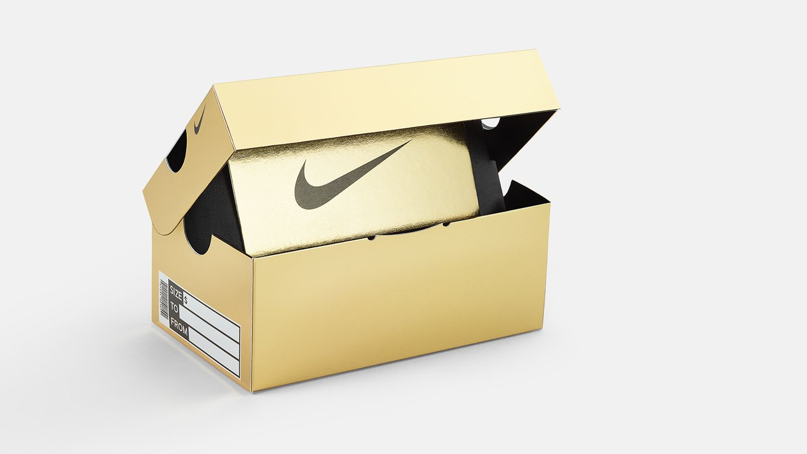 newest 763c9 30669 nike gift card boxes