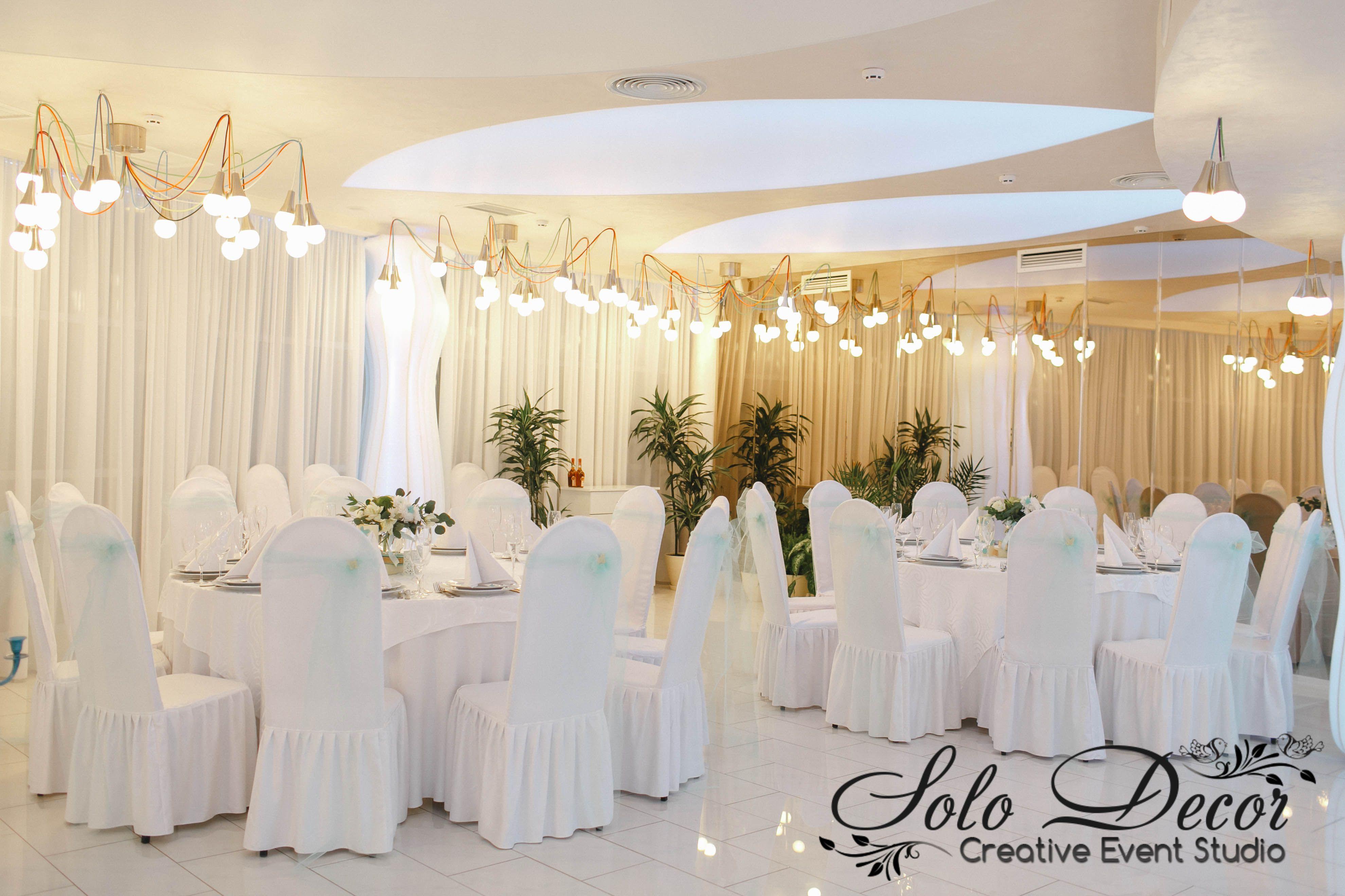 Pin by Tatiana Solo Decor on Maxim & Marina . Mint Wedding decor ...