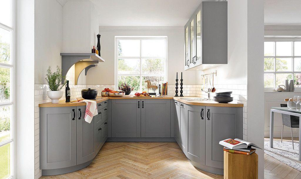 schuller-kitchens-casa | Kitchens | Pinterest | Kitchens, Kitchen ...