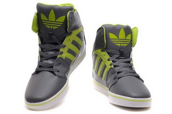 Top Shoes | Mens high top shoes
