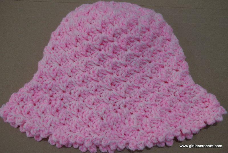 Elaine Baby Hat | Pinterest | Gorro tejido, Moños y Lugares para visitar