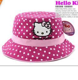 a0005639a894c Cheap hat fedora