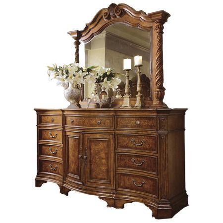 Dressers Chests Dressers And Chests Furniture Dresser
