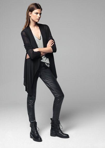 la mode femme