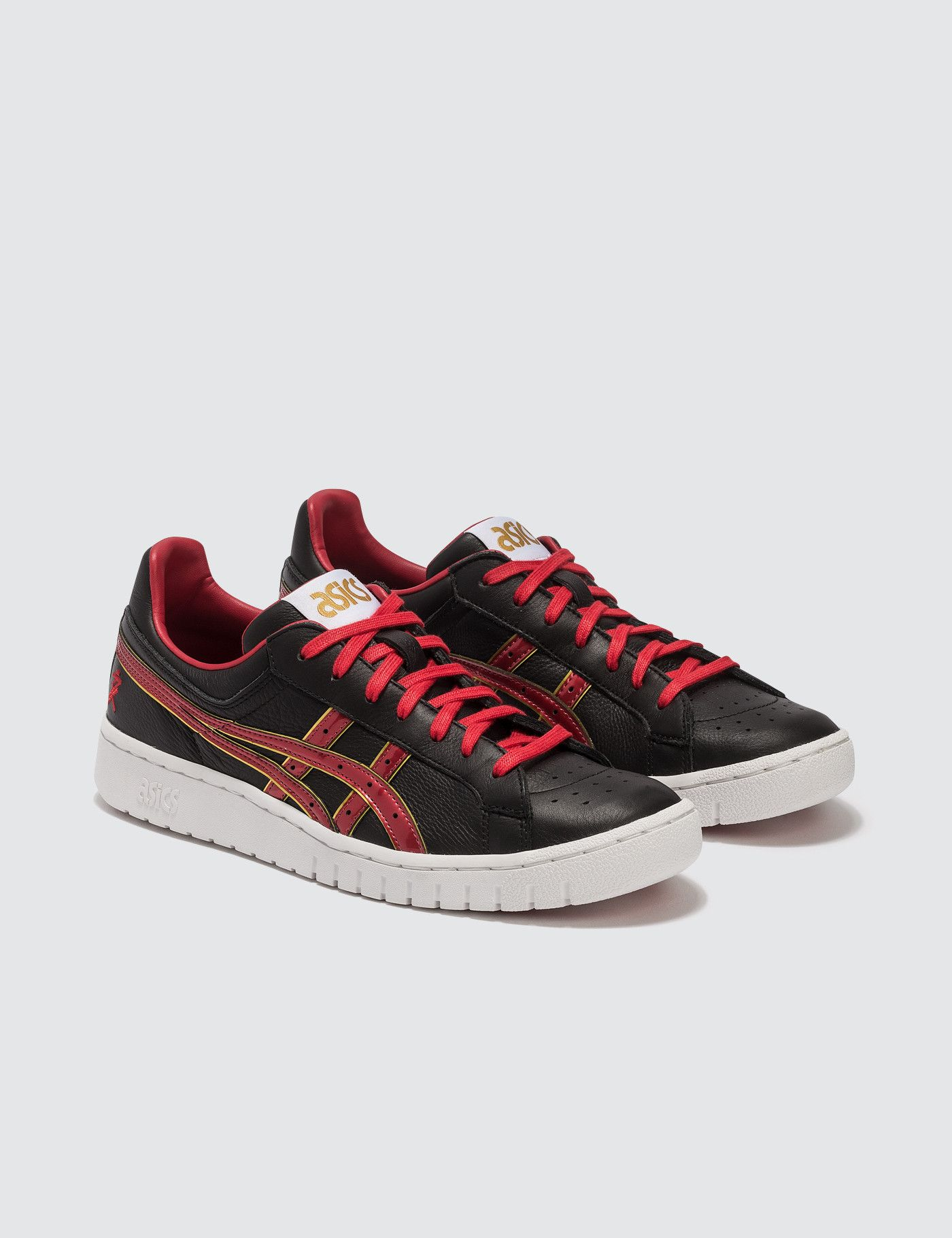 """Asics GelPTG """"Chinese New Year Pack"""" HBX in 2020"""
