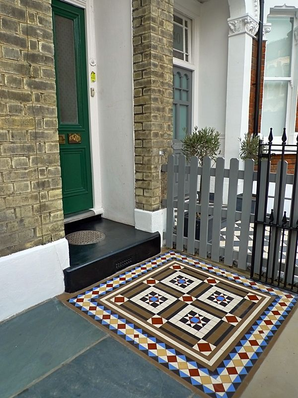 Pin By Andy Benouali On House Ideas Victorian Front