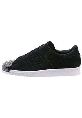 SUPERSTAR 80S - Sneakers laag - core black/white | Shoes | Pinterest |  Sneakers, Adidas and Adidas originals