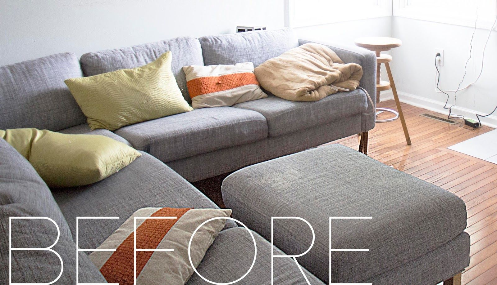 Ikea Couch Covers , Fantastic Ikea Couch Covers