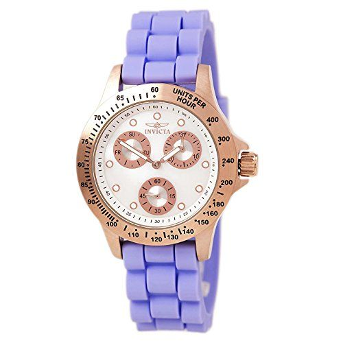 Invicta Watches From Amazon >>> See this great product.Note:It is affiliate link to Amazon.