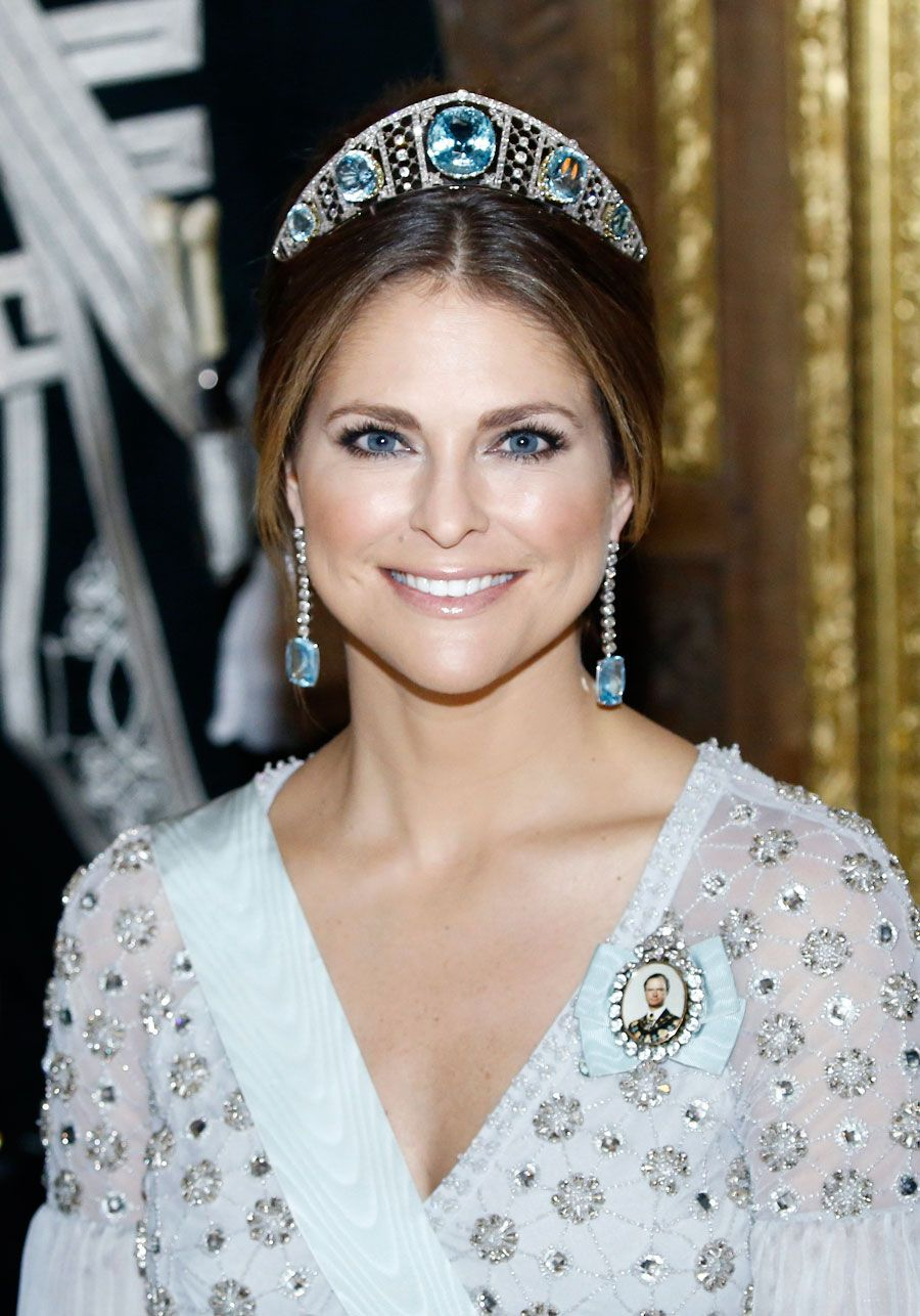 Top 10 Most Beautiful Royal Tiaras Lipstick Alley