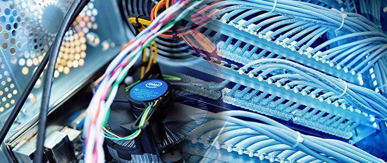 Illinois On Site Computer & Printer Repair