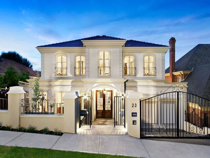 23 Willis Street Balwyn North Vic 3104