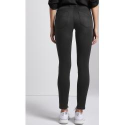 Photo of Tom Tailor Jeans skinny Alexa da donna, neri, tinta unita, taglia 30/32 Tom TailorTom Tailor