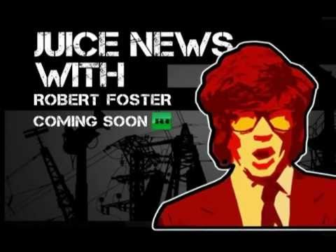 Juice News On Rt Rt Canada Youtube Weareall In This Together United We Can Getout Opt Out A Newworld Is Not Only Possible With Images Youtube The Fosters Big Picture