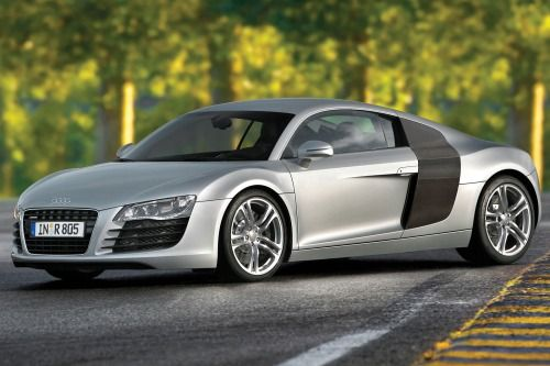 Audi R8 Coupe My Dream Car D Cool Car Wallpapers Hd Cool Wallpapers Cars Car Hd