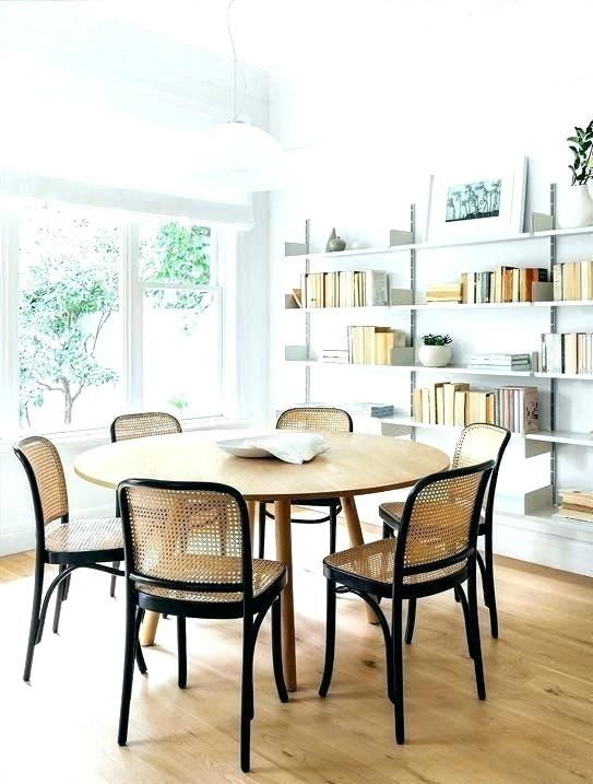 Cane Dining Chair White Back Chairs Best Ideas On Furniture Gumtree Melbourne