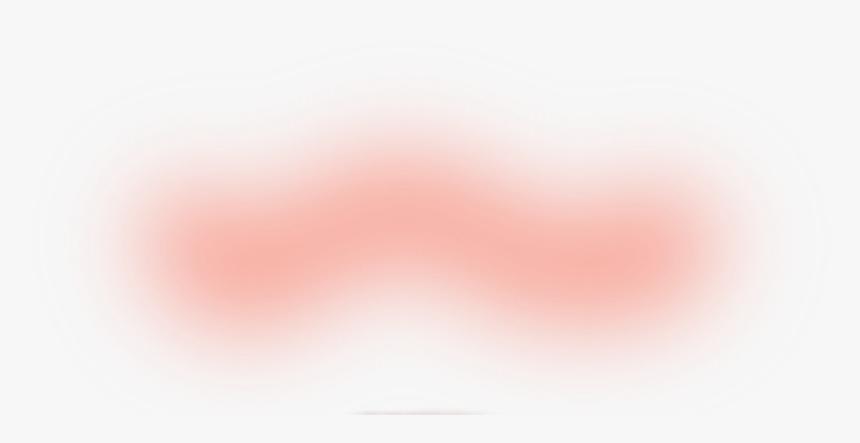 Blush Png Google Search Efeitos De Fumaca Adesivos Para Fotos Personalizar Fotos