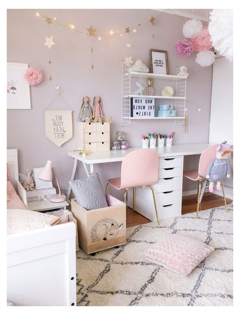 Girls Bedroom From Amazon Shabby Chic Bedrooms Chic Bedroom Shabby Chic Bedroom Furniture