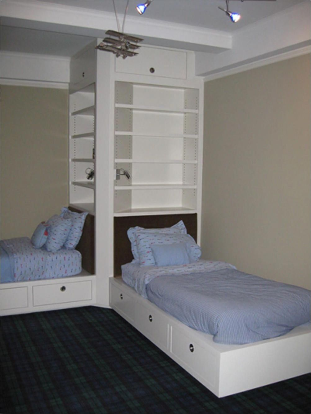 Modern bedroom furniture for less best place to buy bedroom