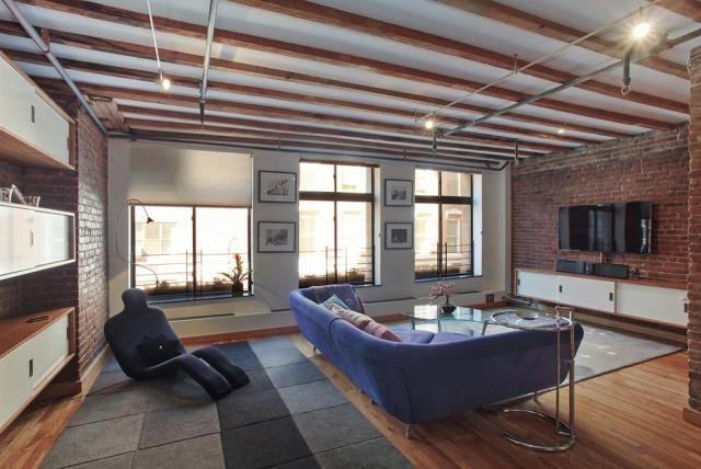 120 West 20th Street #3, New York NY - Trulia