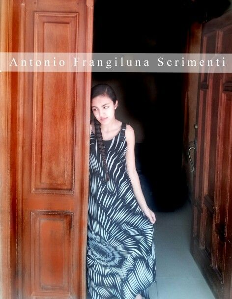 "Collection  'Quadris"" 2015 #FashionHouseFrangiluna  #MaisonModaFrangiluna #Moda #AltamodaFrangiluna #ModaItaliana #FashionWeek #Dominicanamoda #AntonioFrangilunaScrimenti  #Frangilunamoda #Fashiondesign #FashioNews #Fashionista #SantoDomingo #Sjmoda #FashionBlogger  #Fashion #Style #LatinaBlogger #SanJuanModa"