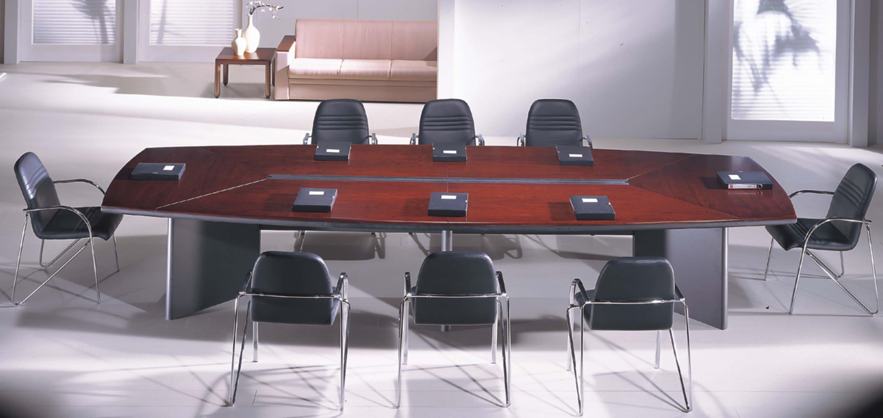 Cherry Conference Table Google Search Conference Room - Small office conference table and chairs
