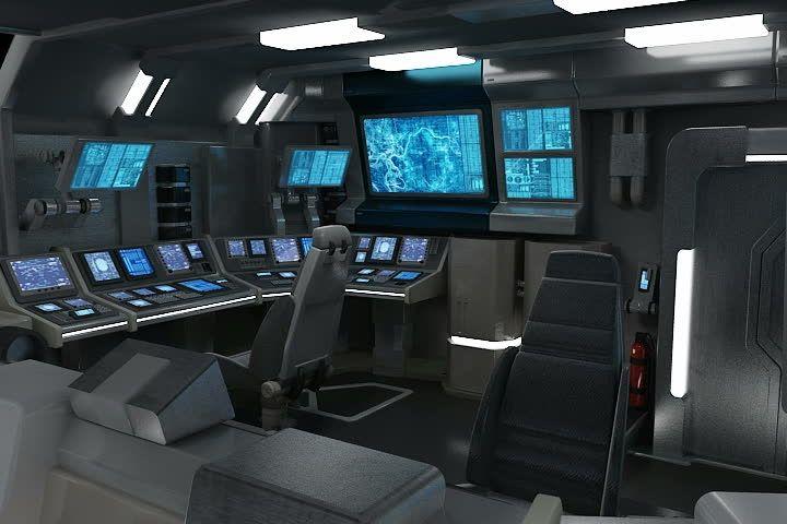 r sultats de recherche d 39 images pour spaceship bridge bridges navigation ui spaceship. Black Bedroom Furniture Sets. Home Design Ideas