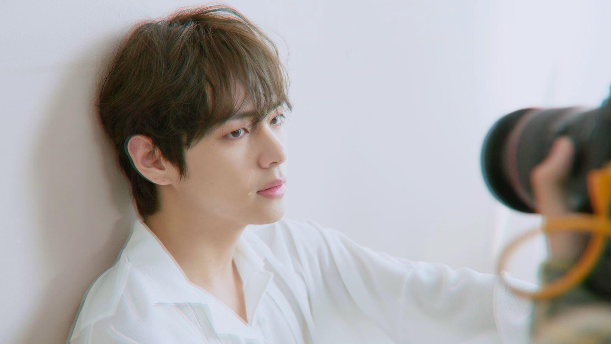 V Taehyung Bts Wallpaper Hd For Pc Kpop Elizawerner Cr Elizawerner Taehyung Bts Taehyung Kim Taehyung Bts taehyung wallpaper pc