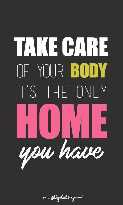 10 FREE Fitness Motivational Posters
